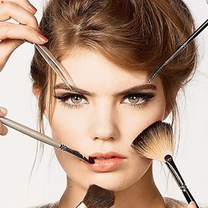BEAUTY PARTY<br /> Desde 30€