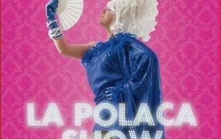 espectaculo de drag queens en vitoria organizado por despedidas de soltero y solteras